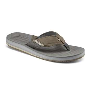 Cobian®ARV™ 2- Chocolate Men's Sandal