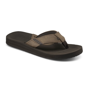 ARV 2 - Java Sandal by Cobian | Men's Sandal