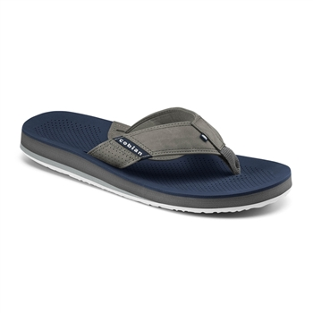 ARV™ 2 - Blue Sandal by Cobian® | Men's Sandal