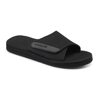 ARV 2 Slide - Black Sandal by Cobian® | Men's Sandal