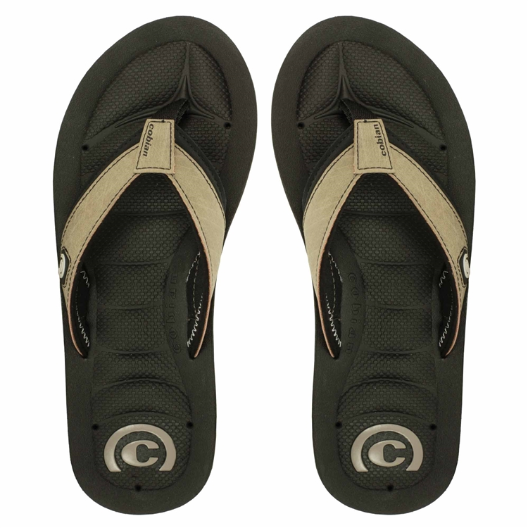 4c53e5586cf9 Draino 2 Men s Sandals with Arch Support
