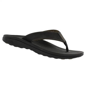 Cobian® SUMO™- Black Men's Sandal